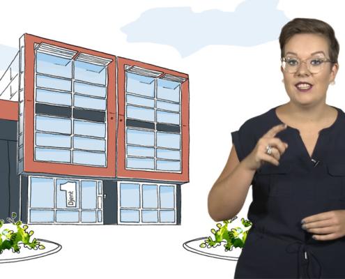 Djent Administratie Barendrecht Uitlegvideo WetDBA