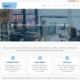 Djent Administratie Barendrecht WordPress Website