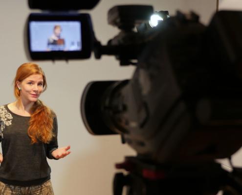 FairMedia.tv Online Video Producties