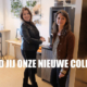 Gemeente Hendrik-Ido-Ambacht Vacature Communicatie Video