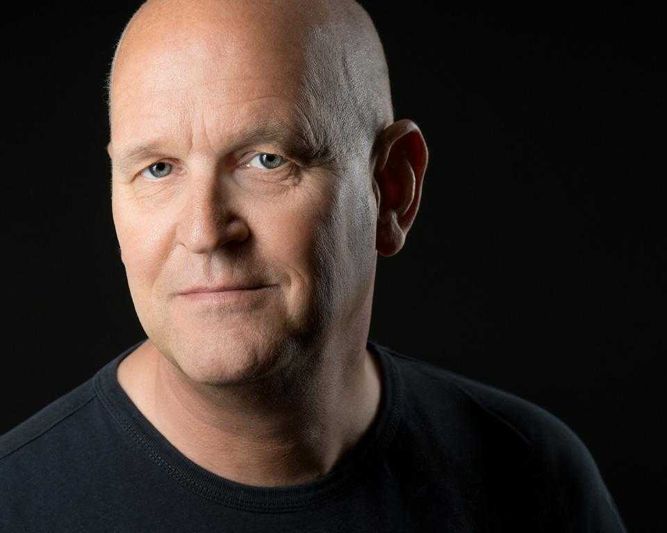 Marco van der Ploeg