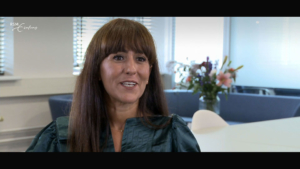 RSM ECWO Negotiating for Success: Women, Careers and Business Video