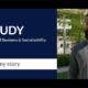 RSM MSc GBS Student Video
