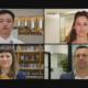 RSM MSc HRM Video